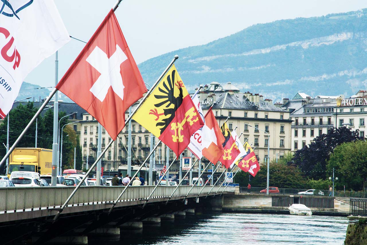 comment-stage-suisse