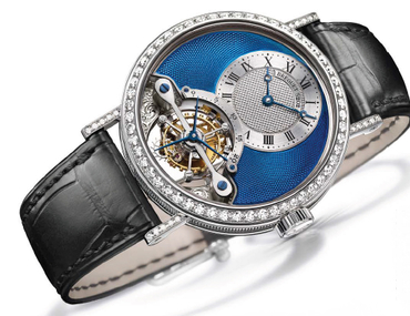 breguet-classique-grande-complication-tourbillon-blue-dial-watch